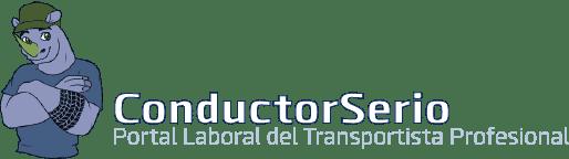 Conductor Serio || Trabajo de Conductor | Ofertas de Empleo en Transportista Profesional