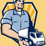 Trabajo de Chofer: Beneficios, inconvenientes, profesionalización y otros.