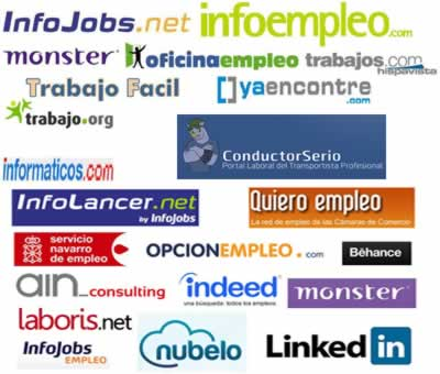 webs_buscar_trabajo_transporte