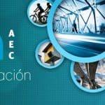 La plataforma de Formación para conductores de la Asociación española de la carretera