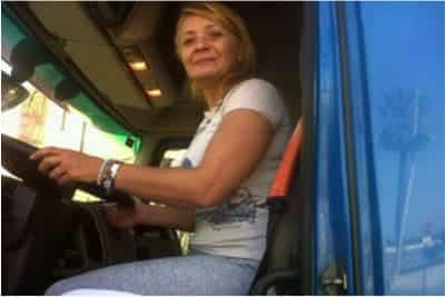 muejres_volante_4