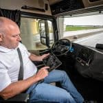 Los retos del transporte por carretera que todo conductor debe conocer