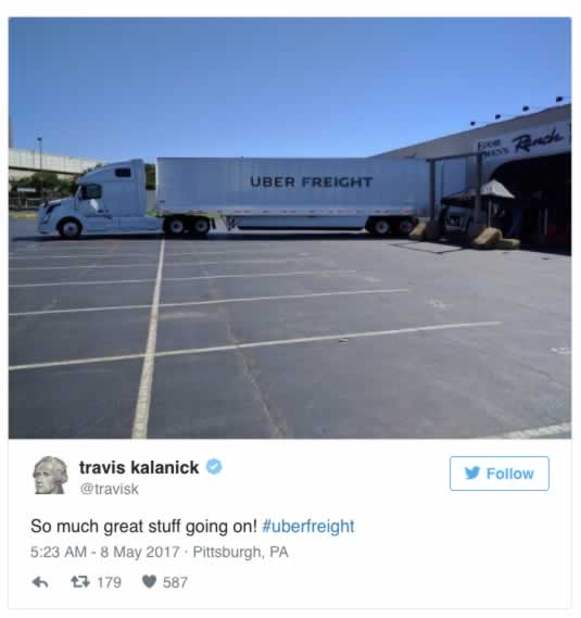 twitter_uber_freight_conductorserio